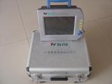 JYC仪器设备